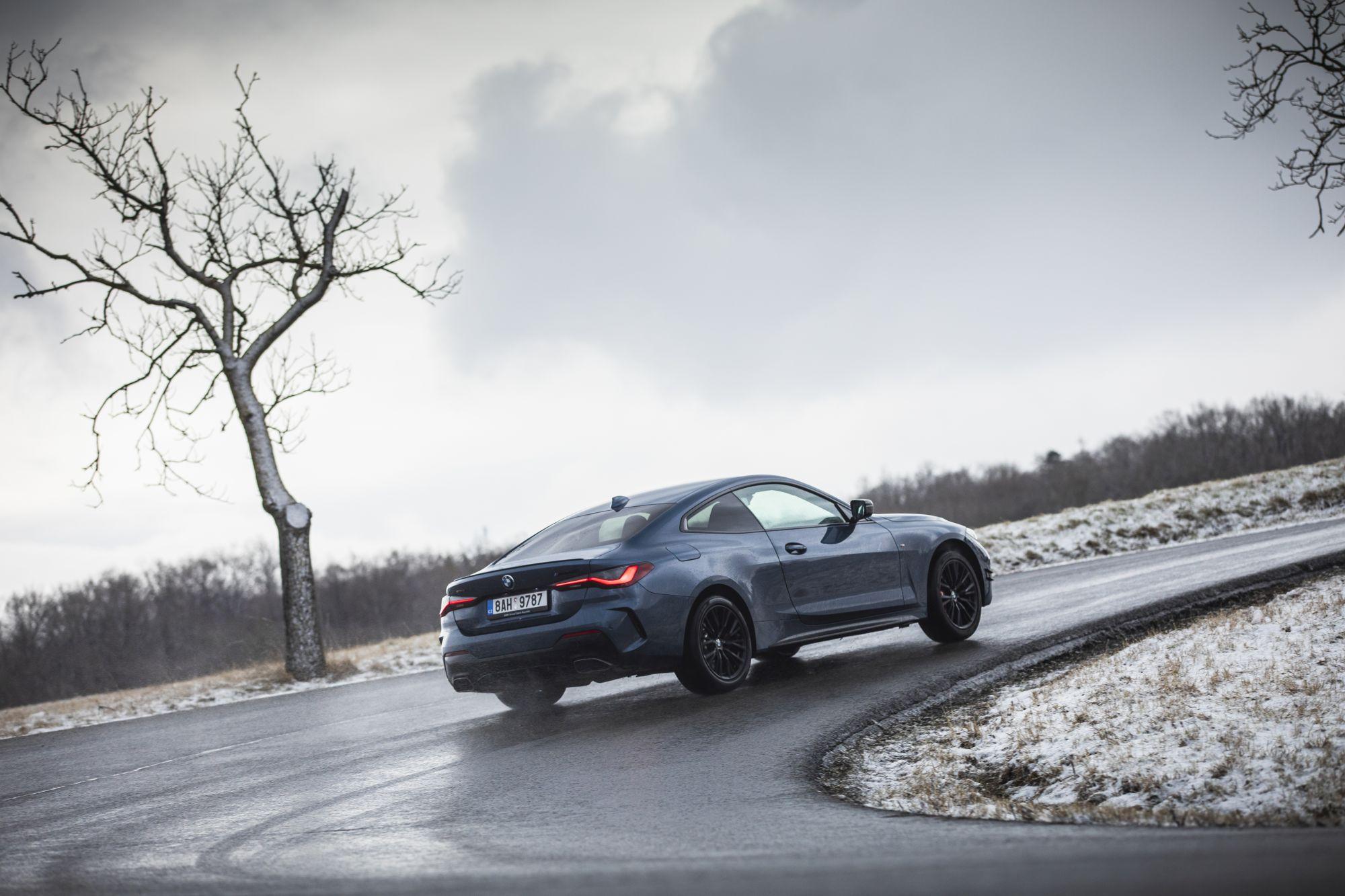 BMW M440i xDrive_2020_4