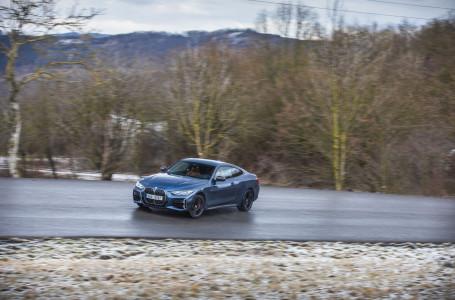 BMW M440i xDrive_2020_6
