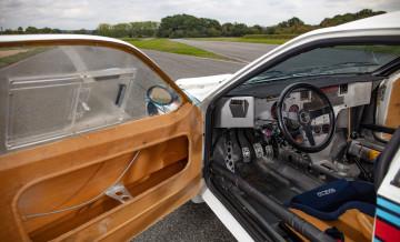 Lancia 037 GroupB 5