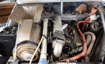 Lancia 037 GroupB 8