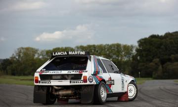 Lancia S4 GroupB 3
