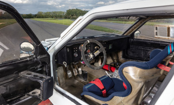 Lancia S4 GroupB 5