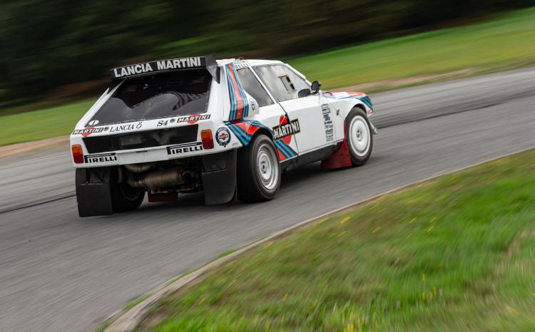 Lancia S4 GroupB 9