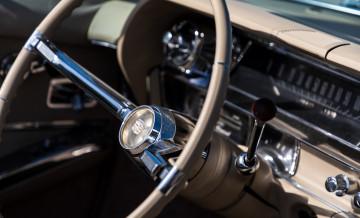 Cadillac DeVille 1964_12