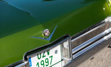 Cadillac DeVille 1964_14