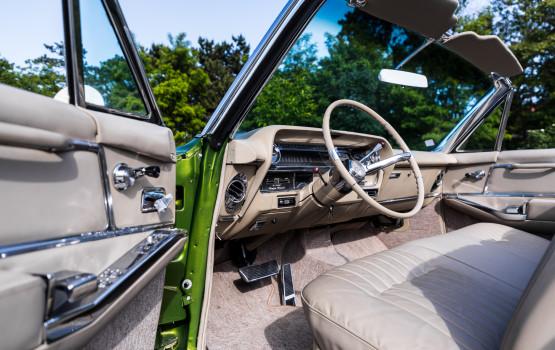 Cadillac DeVille 1964_24