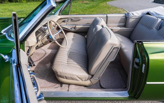 Cadillac DeVille 1964_26