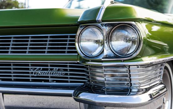 Cadillac DeVille 1964_28