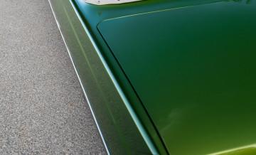 Cadillac DeVille 1964_32