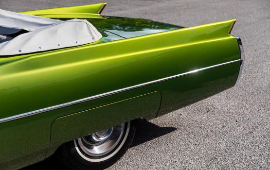 Cadillac DeVille 1964_4