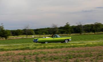 Cadillac DeVille 1964_45