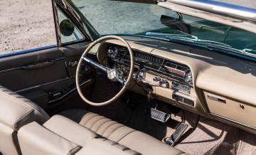 Cadillac DeVille 1964_8